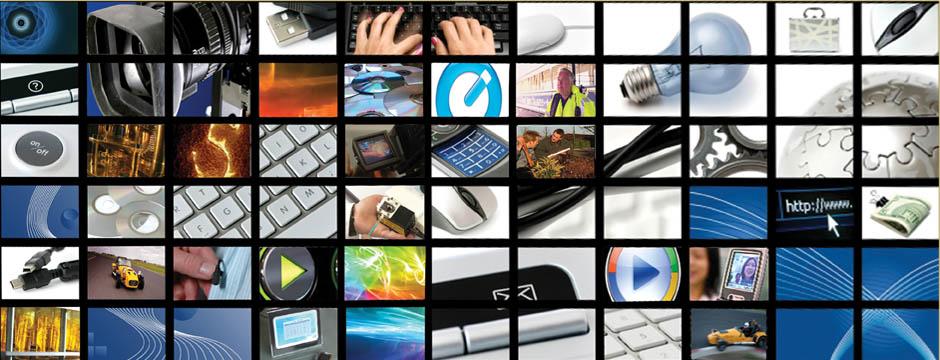 http://help.simpsonscreative.co.uk/Websites.jpg