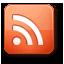 follow us via RSS